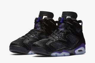 buy online 49e1d c960f Social Status x Nike Air Jordan 6: Where to Buy Today
