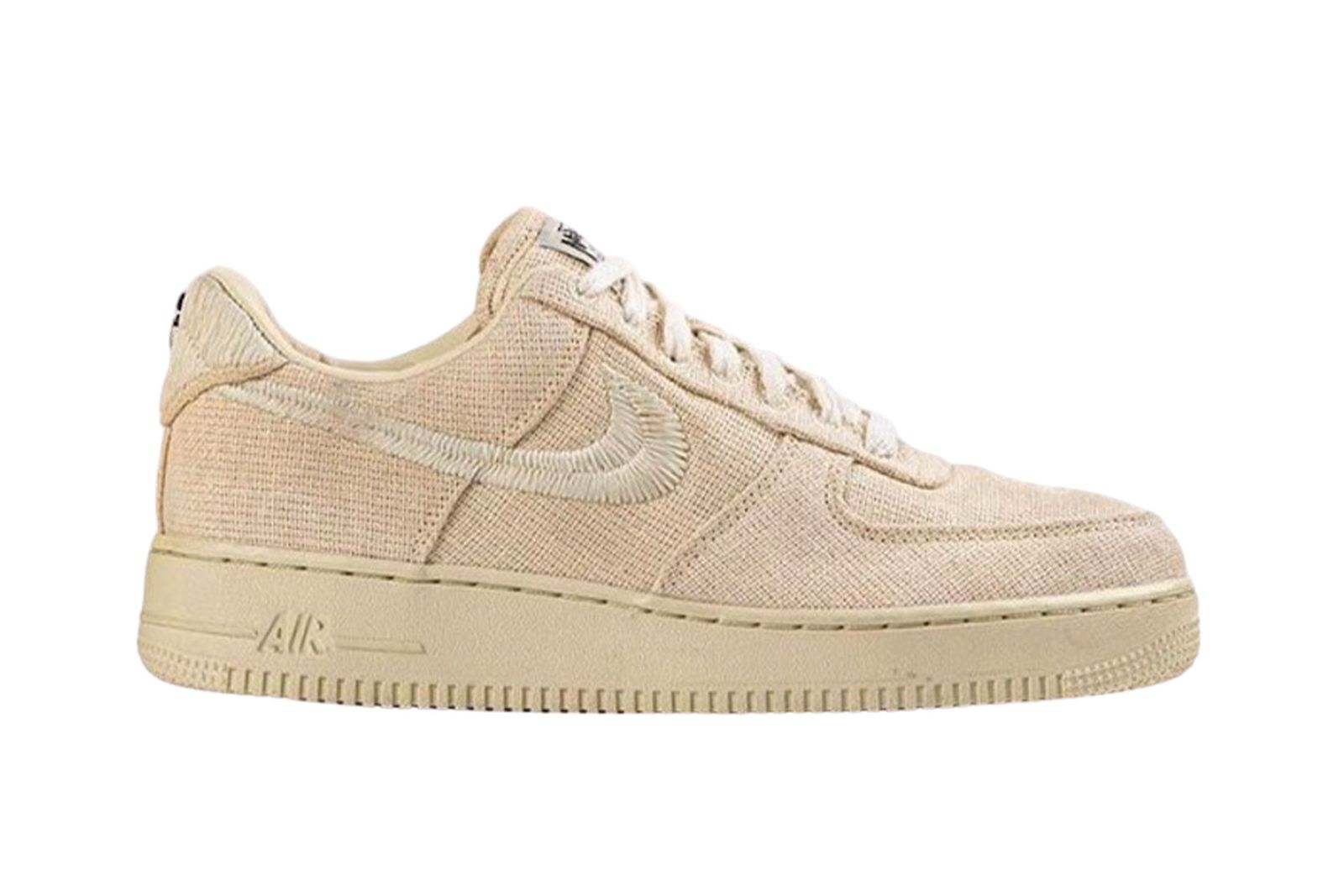 stussy-nike-sneaker-collaboration-roundup-11