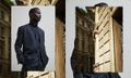 Fear of God Exclusively for Ermenegildo Zegna Is the Thinking Man's Collection