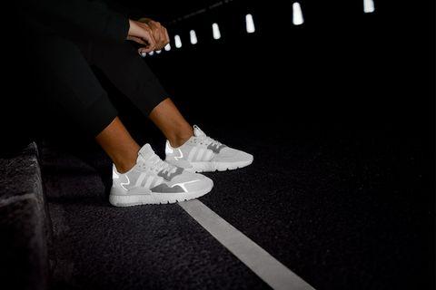 11 of Instagram's Best adidas Nite Jogger Pics | Sneakers