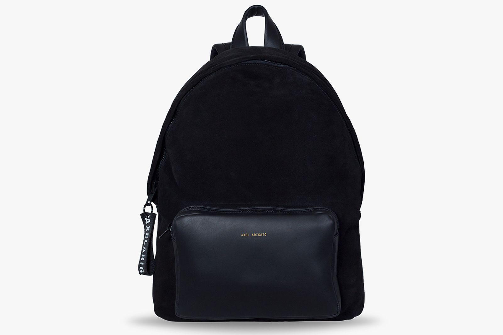 axel-arigato-bag-collection-06