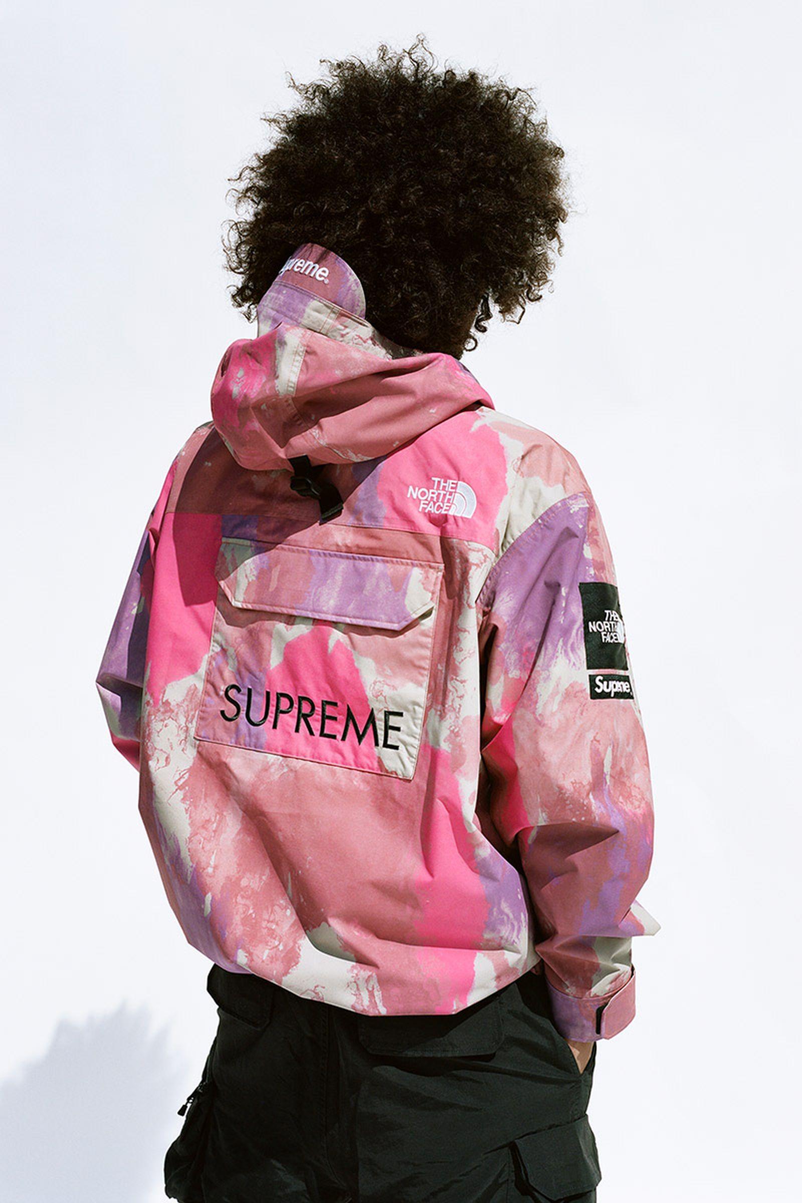 200519-supremedrop-06