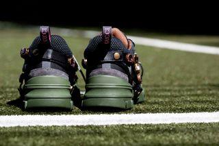 f7f591d25020 Gucci SEGA Crystal Sneaker  Release Date