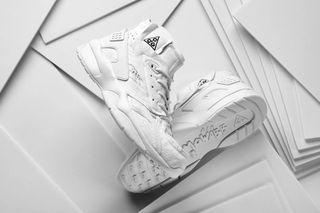 low priced 65953 1ad73 END. Previous Next. Brand  COMME des GARÇONS x Nike ACG. Model  Air Mowabb