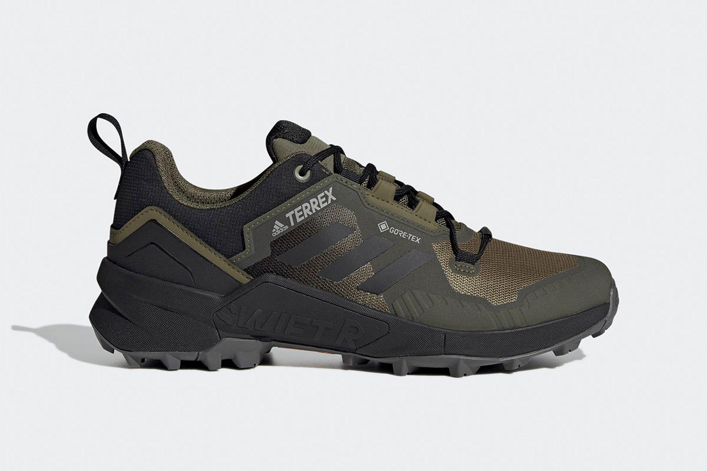 Terrex Swift R-3 Hiking Shoes