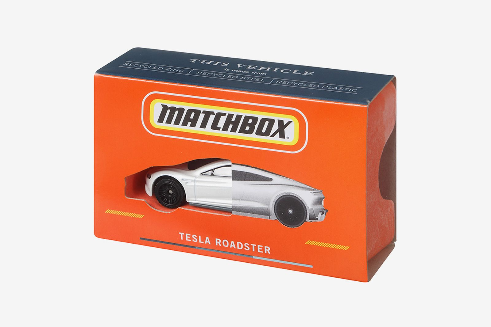 mattel-matchbox-tesla-roadster-01