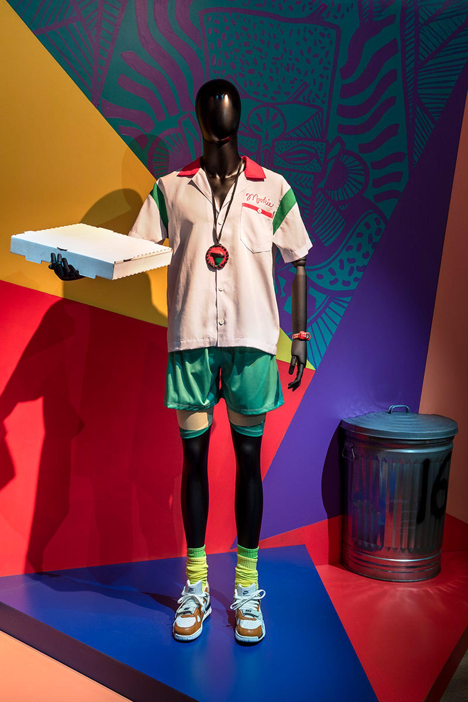 ruth-e-carters-afrofuturism-costume-design-01