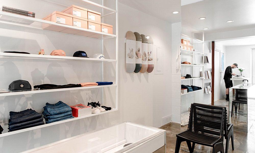Hathenbruck: Selling Streetwear in Salt Lake City