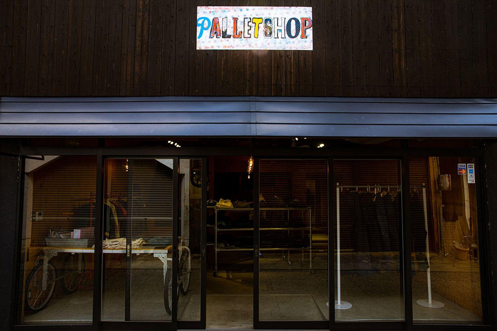 meet-pallet-life-story-japans-famed-denim-hub-01