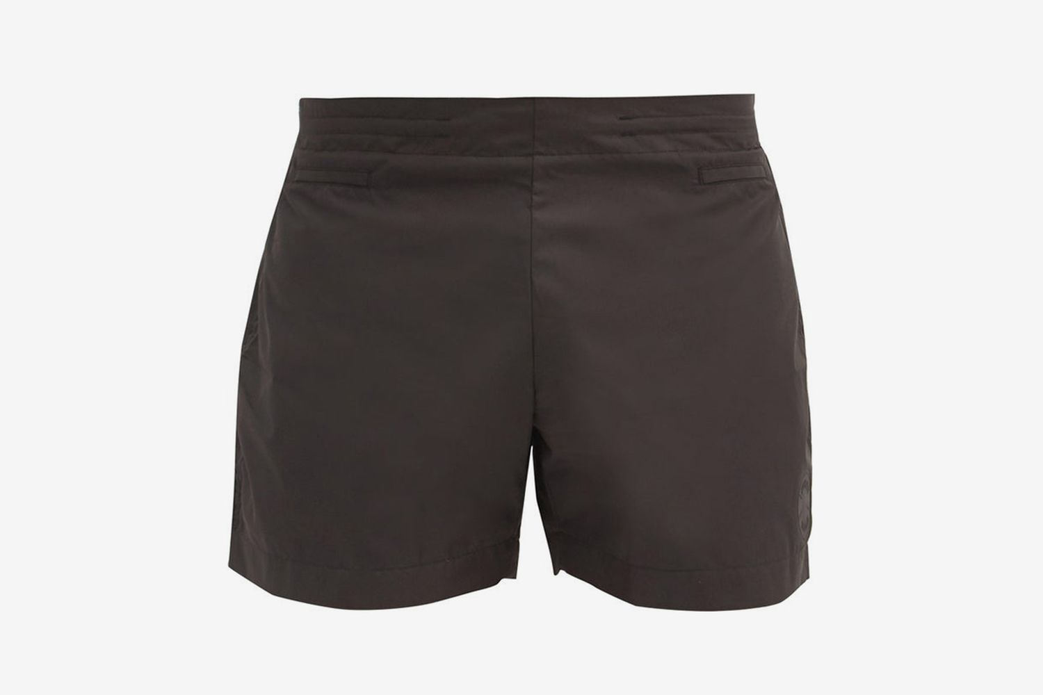 Pembroke Performance Shorts