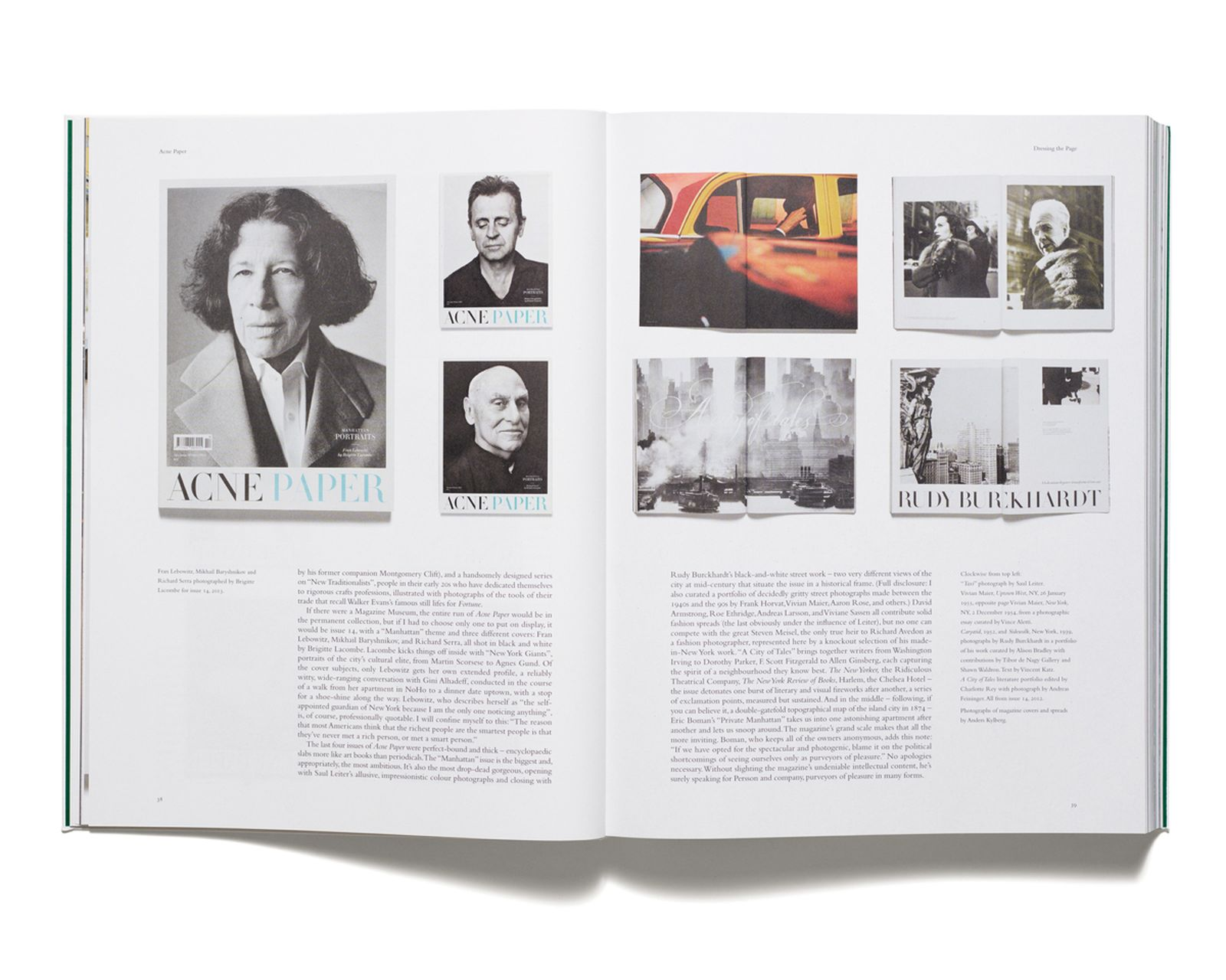 acne-studios-paper-book- (6)