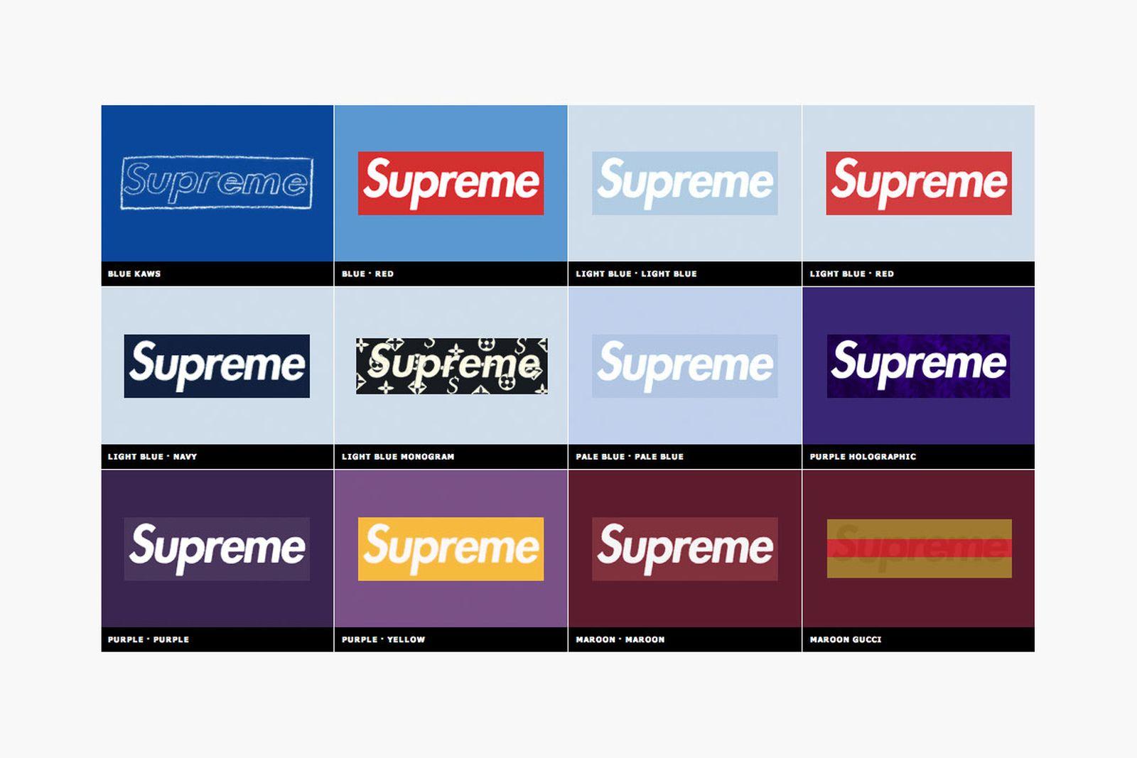 20-years-supreme-box-logo-3