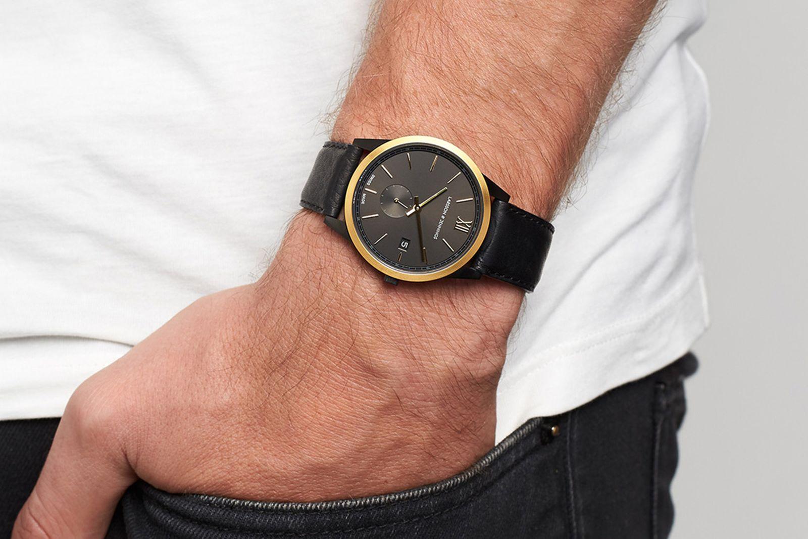 larsson-jennings-saxon-limited-edition-watch-06