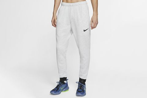 Dri-FIT Fleece Training Pants