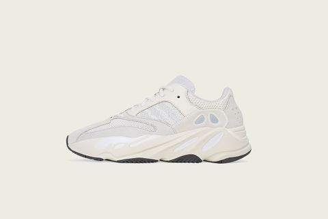 reputable site 385af aa4c9 New YEEZY Boost 700s Have Been Reselling For Under Retail at StockX