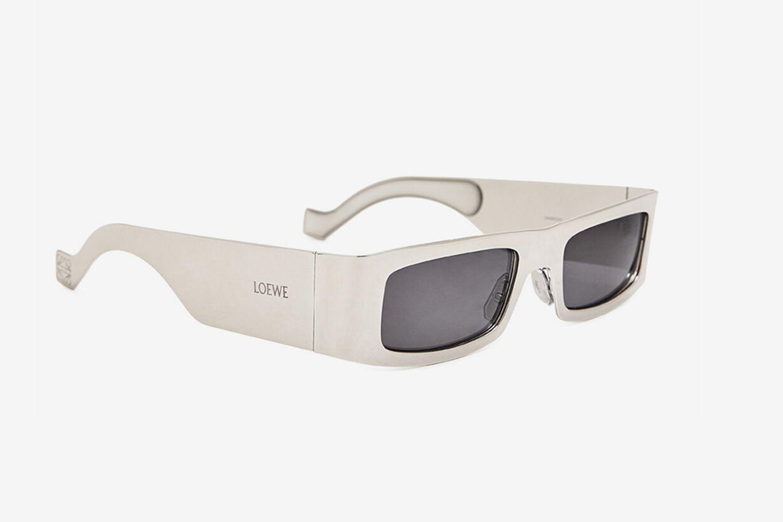 Future Western Sunglasses