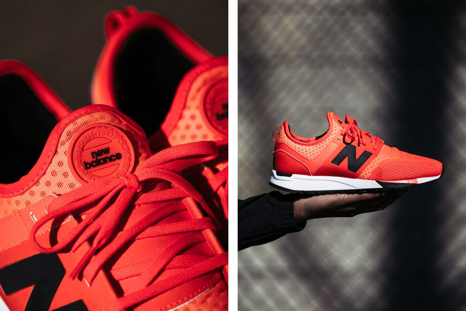 New-Balance-247-Sport-Lookbook-61
