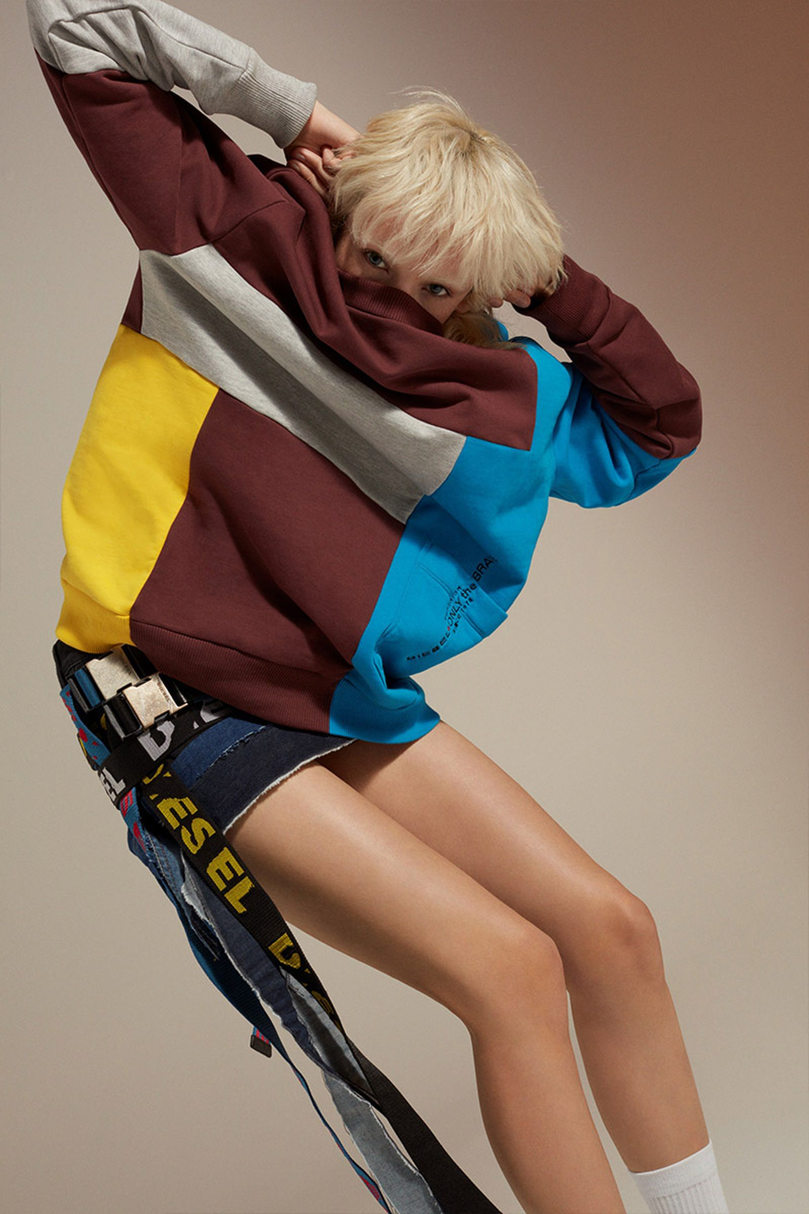 diesel-upcycling-for-55DSL-lookbook-05