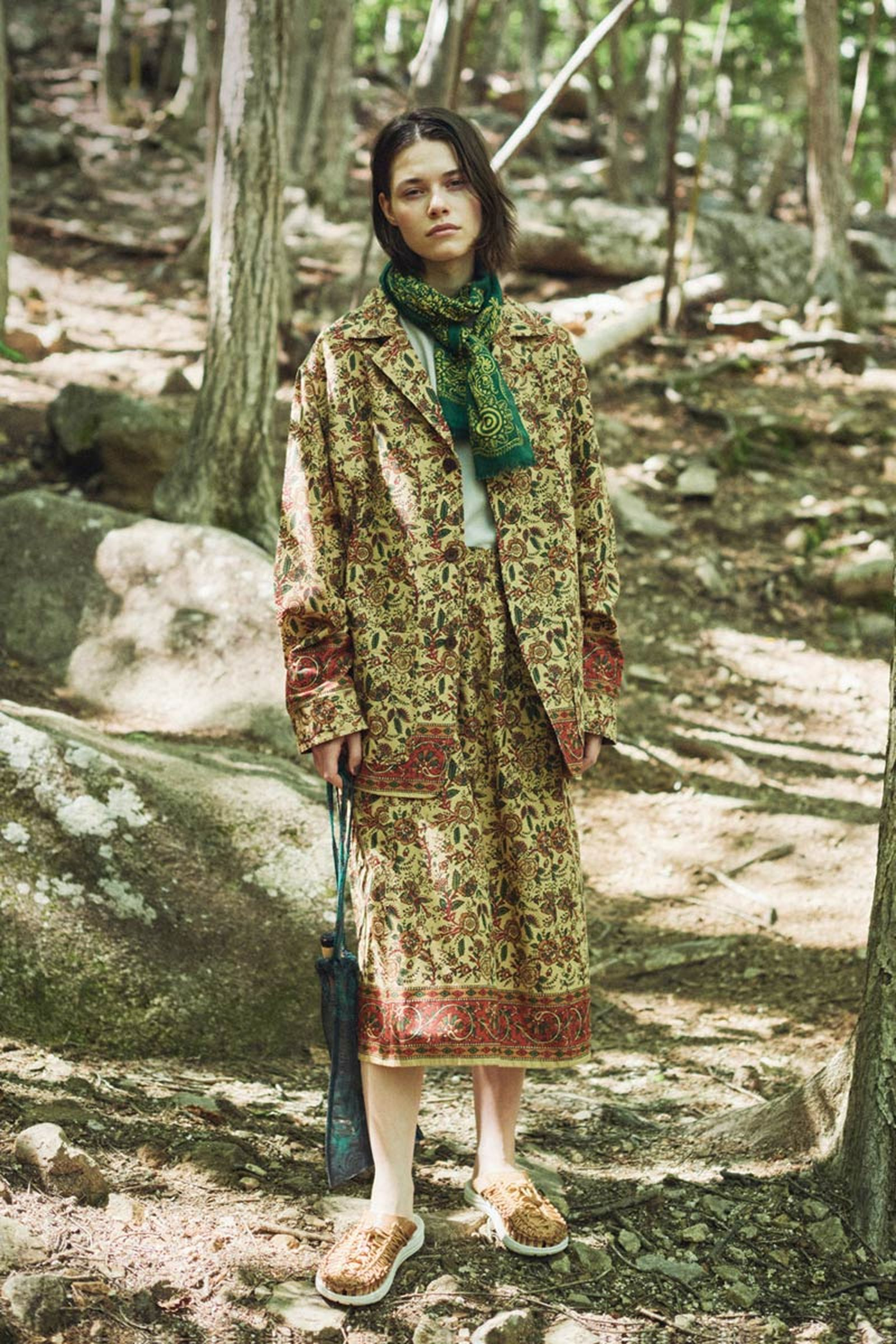 south2-west8-spring-summer-2022-collection-(8)