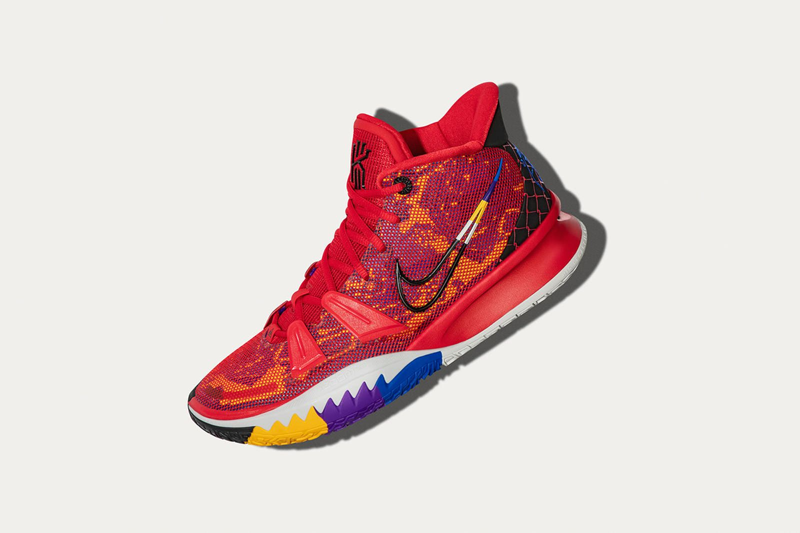 nike-kyrie-7-release-date-price-05