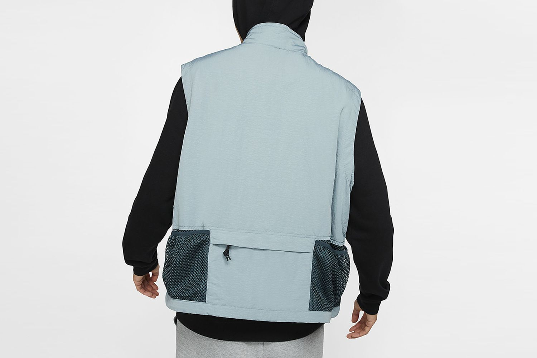 ACG Vest