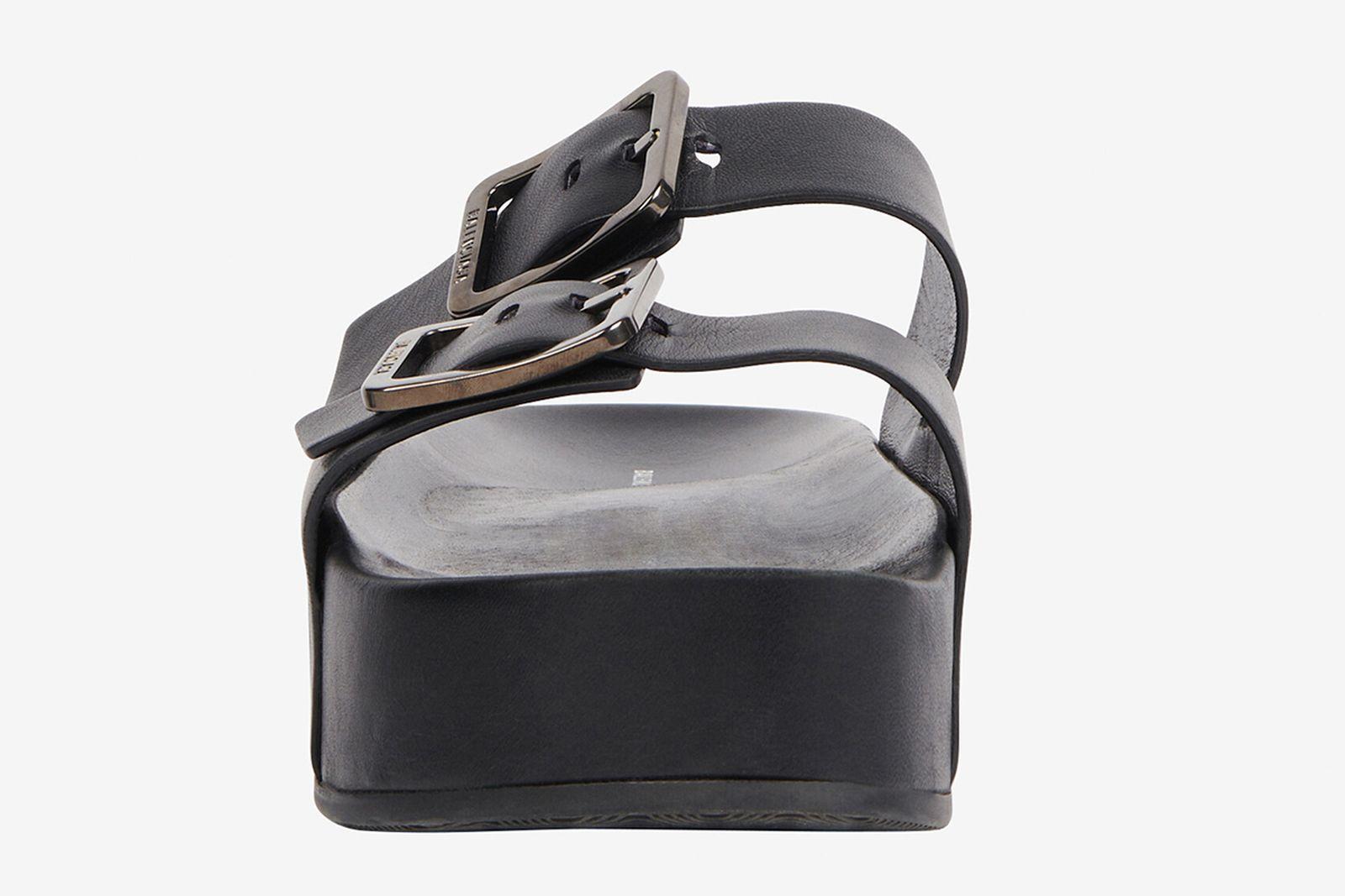 balenciaga-mallorca-strap-platform-sandal- (5)