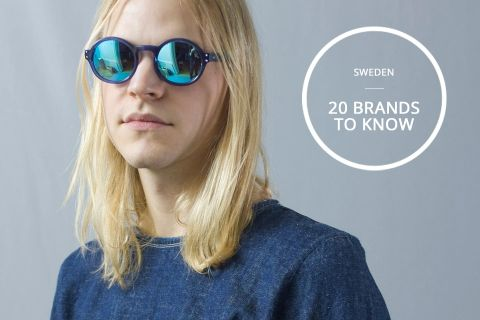 swedish clothing brands online swedish clothing company