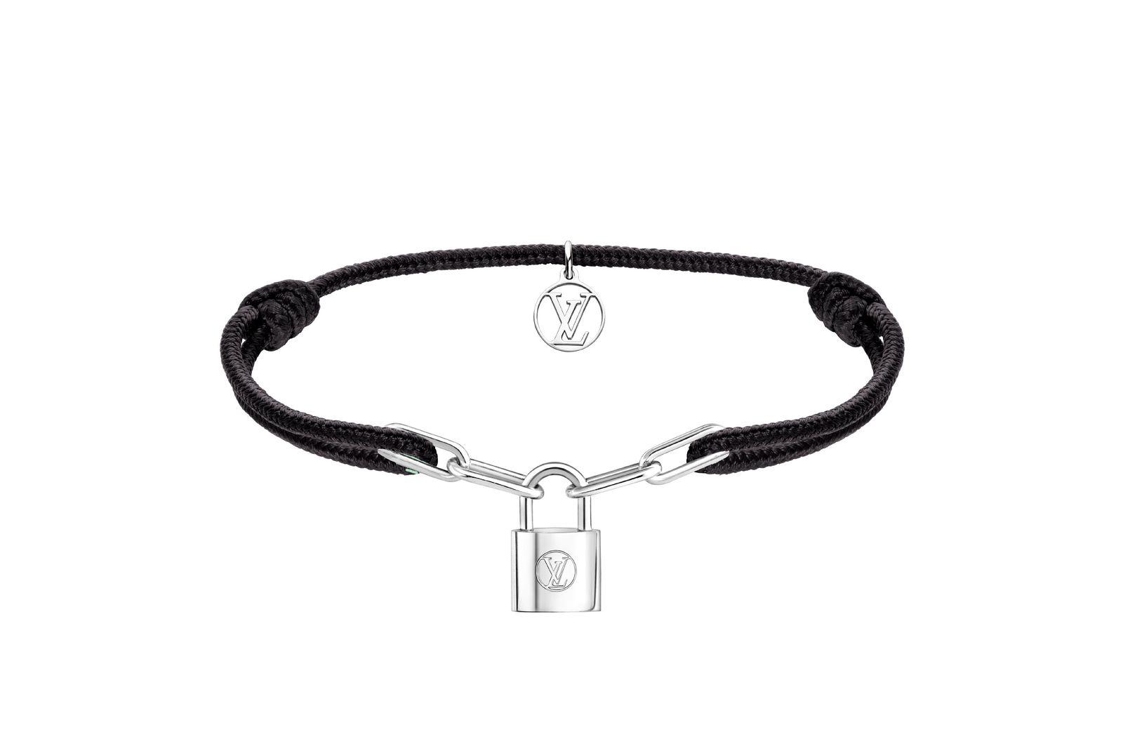 LV_EDITED_Q95864_Bracelet-Silver-Lockit-x-V.A._Noir