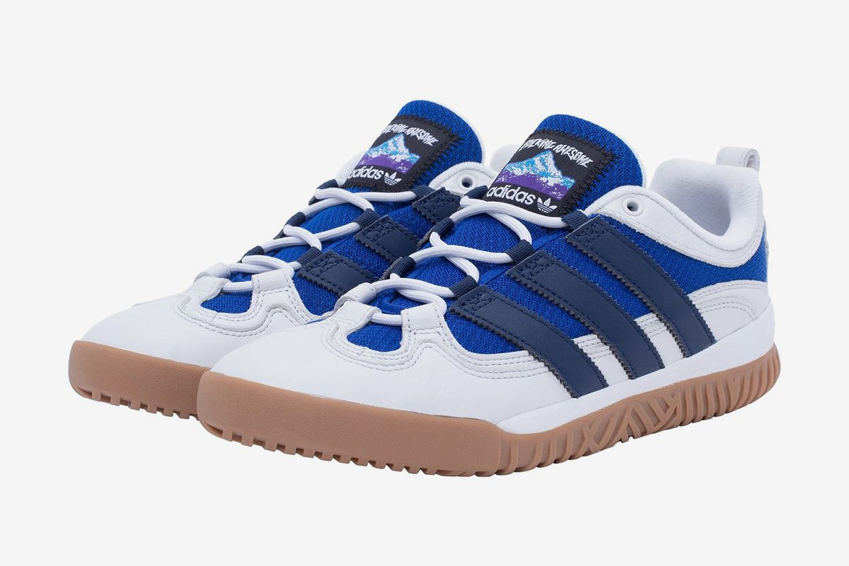 Jason Dill's New FA x adidas Collab Is Here & Other Sneaker News Worth a Read 53