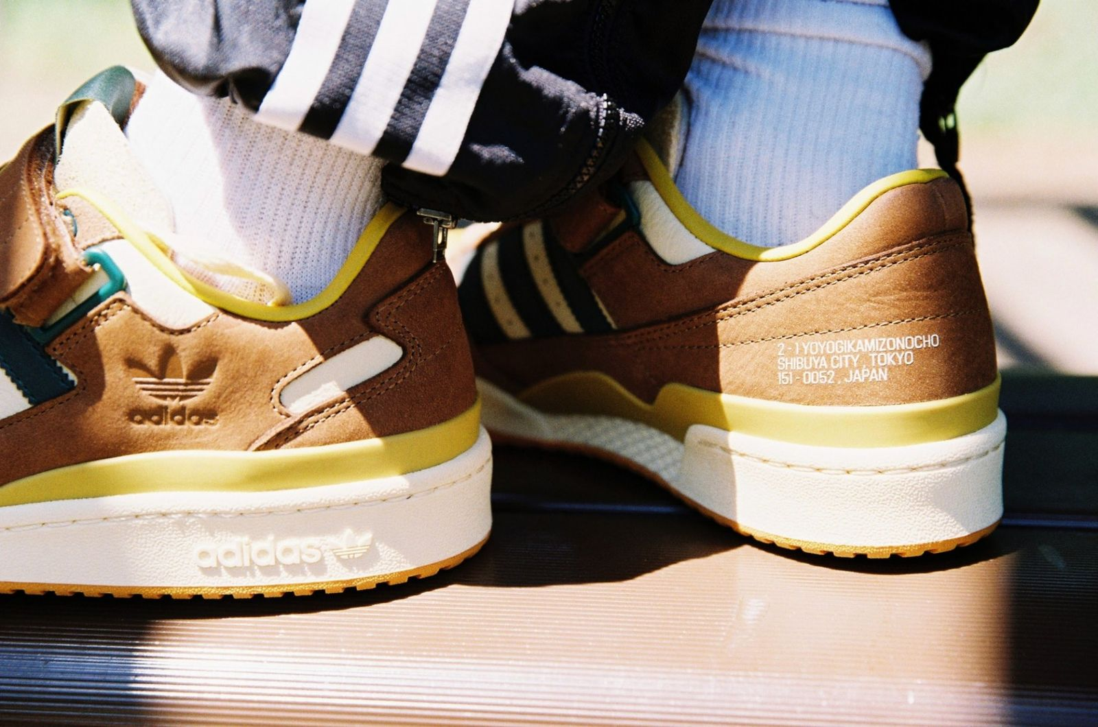 adidas-originals-atmos-yoyogi-park-pack-lb-5