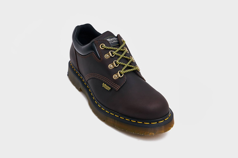 8053 Wintergrip Boot