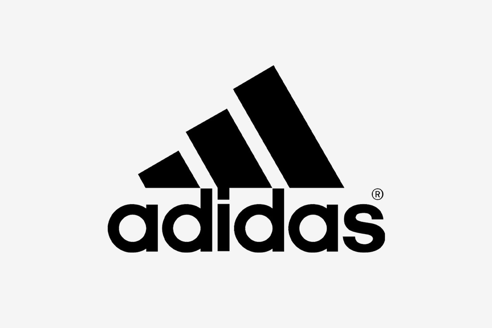 adidas-protest-main