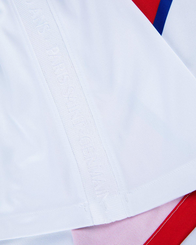 PSG x Highsnobiety — 50th Anniversary Away Jersey White - Image 6