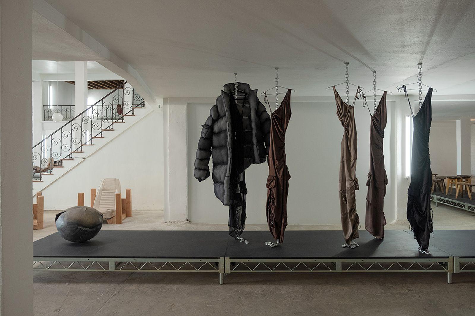 sized-los-angeles-exhibition-luka-sabbat-13