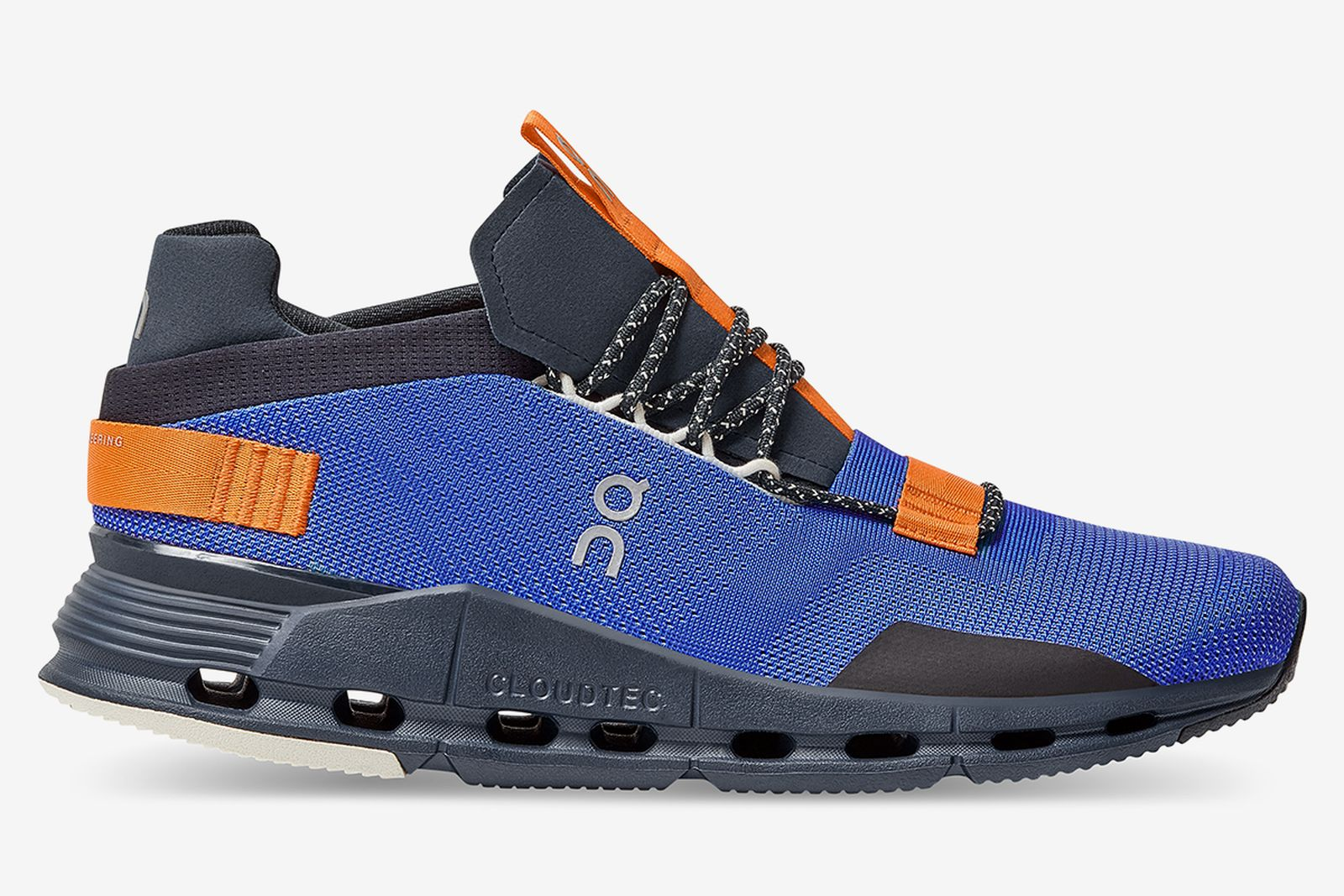 daily-sneaker-news-03-31-2021-1-01
