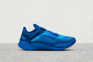 a98e7d3b8f331 Nike Zoom Fly SP Gyakusou  How   Where to Buy Today