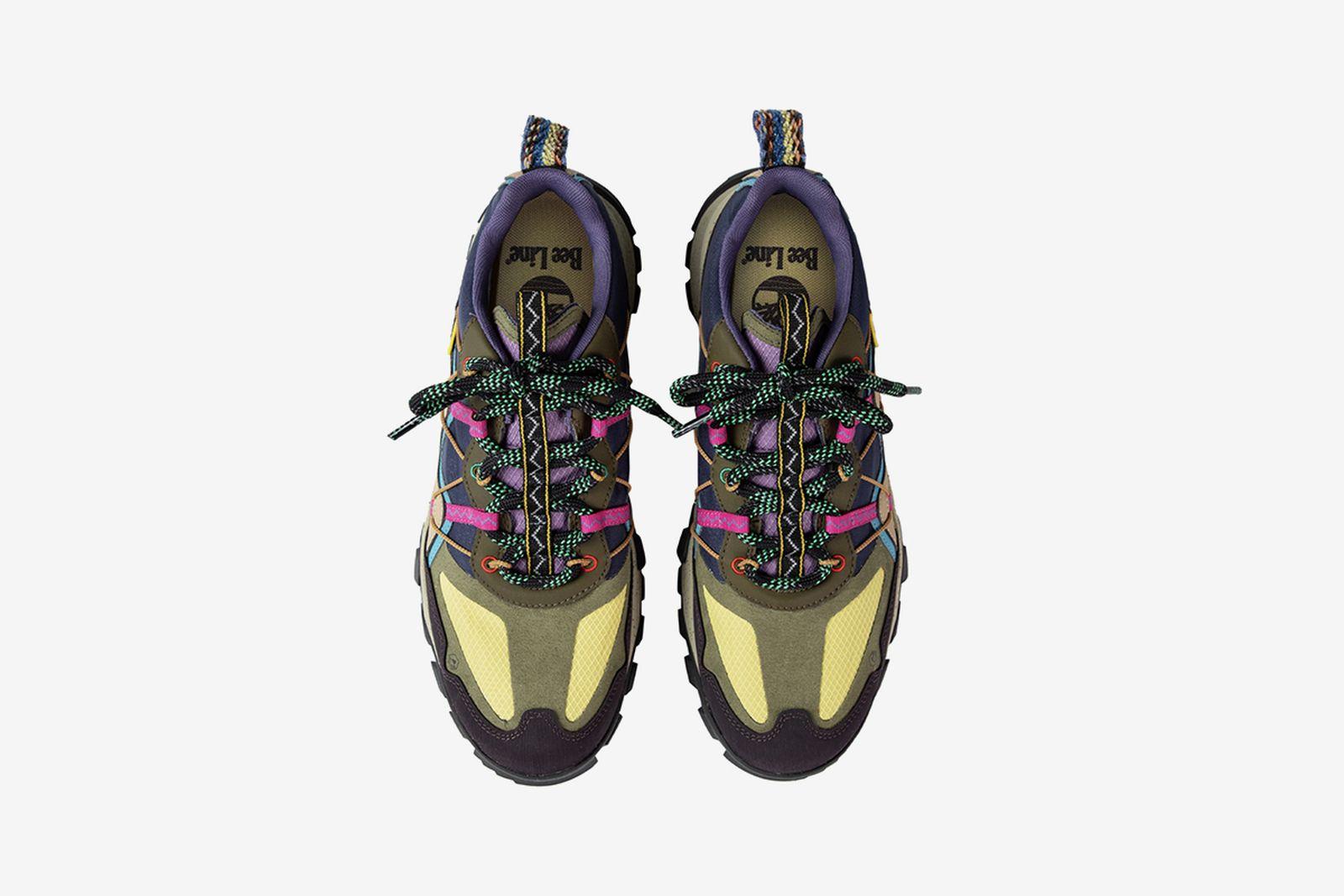 bee-line-timberland-hiking-capsule-release-info-03