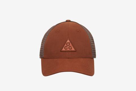 Legacy 91 Cap