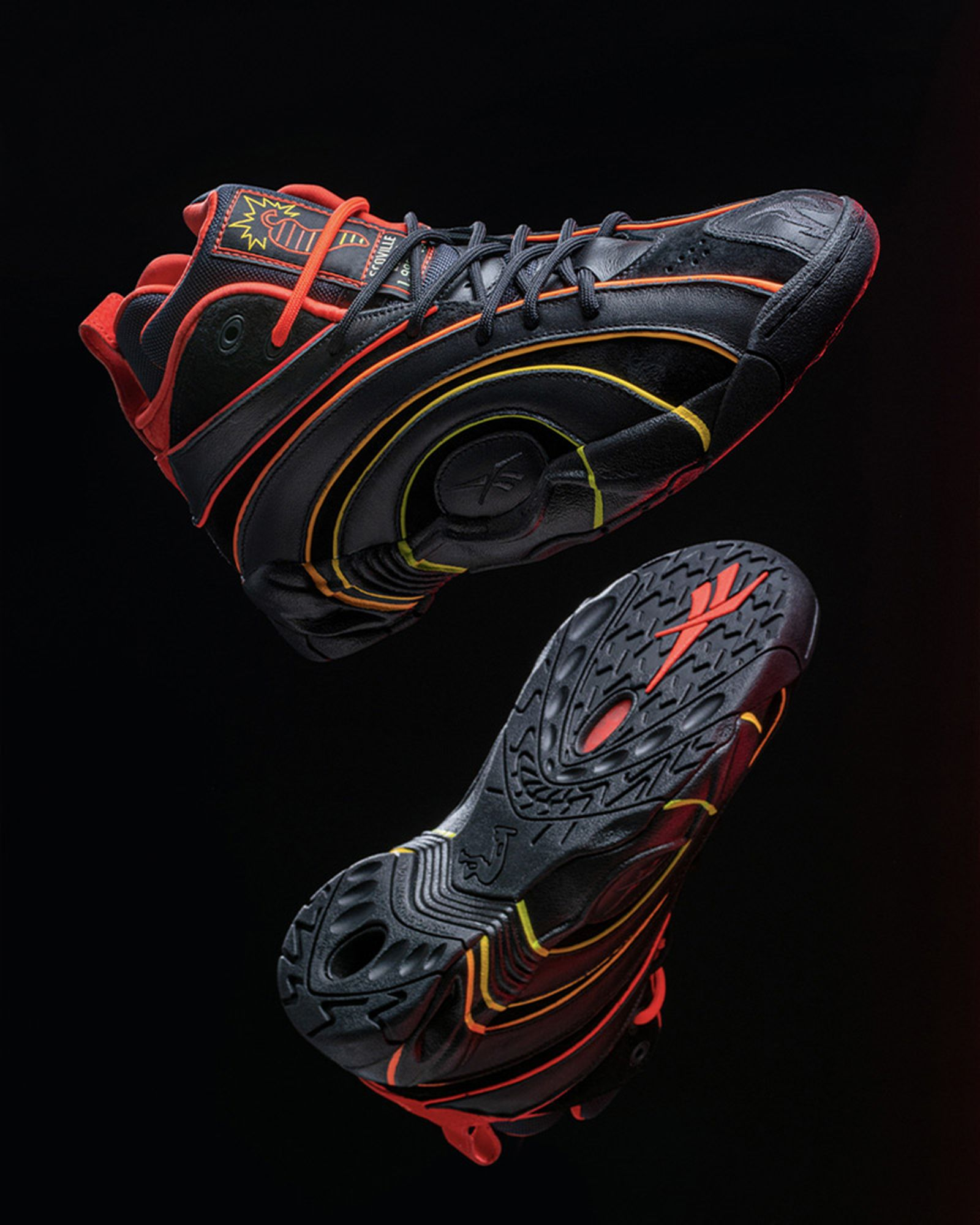 hot-ones-reebok-fw20-release-date-price-13