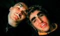 Remembering Daft Punk Through the Eyes of a Superfan
