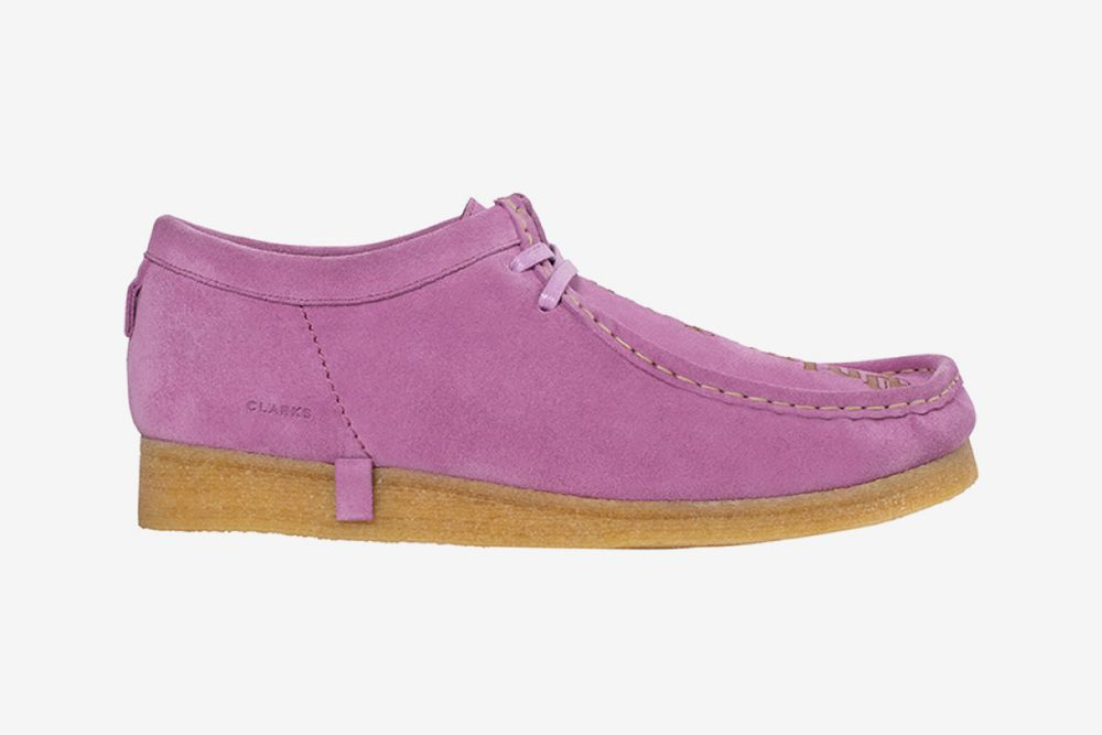 Palm Angels Just Dropped a New Clarks Wallabee Collab 20