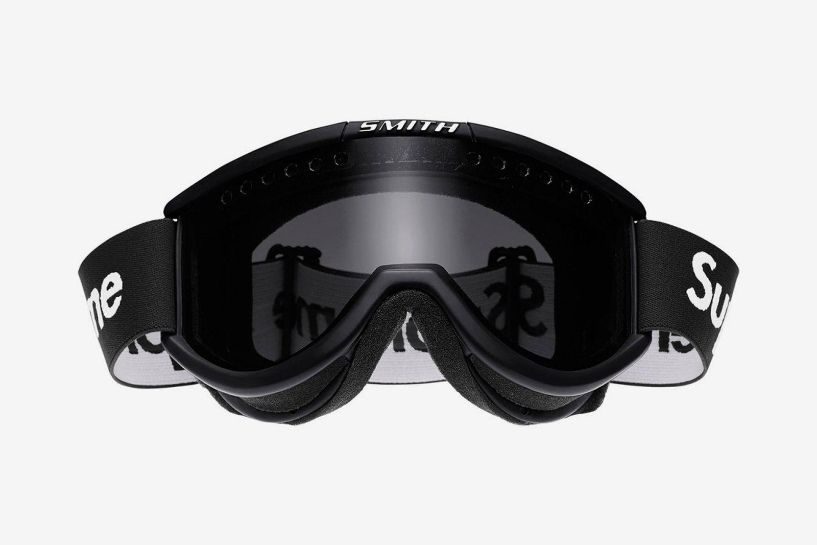 supreme smith optics ski goggles 5 1200x800 The North Face