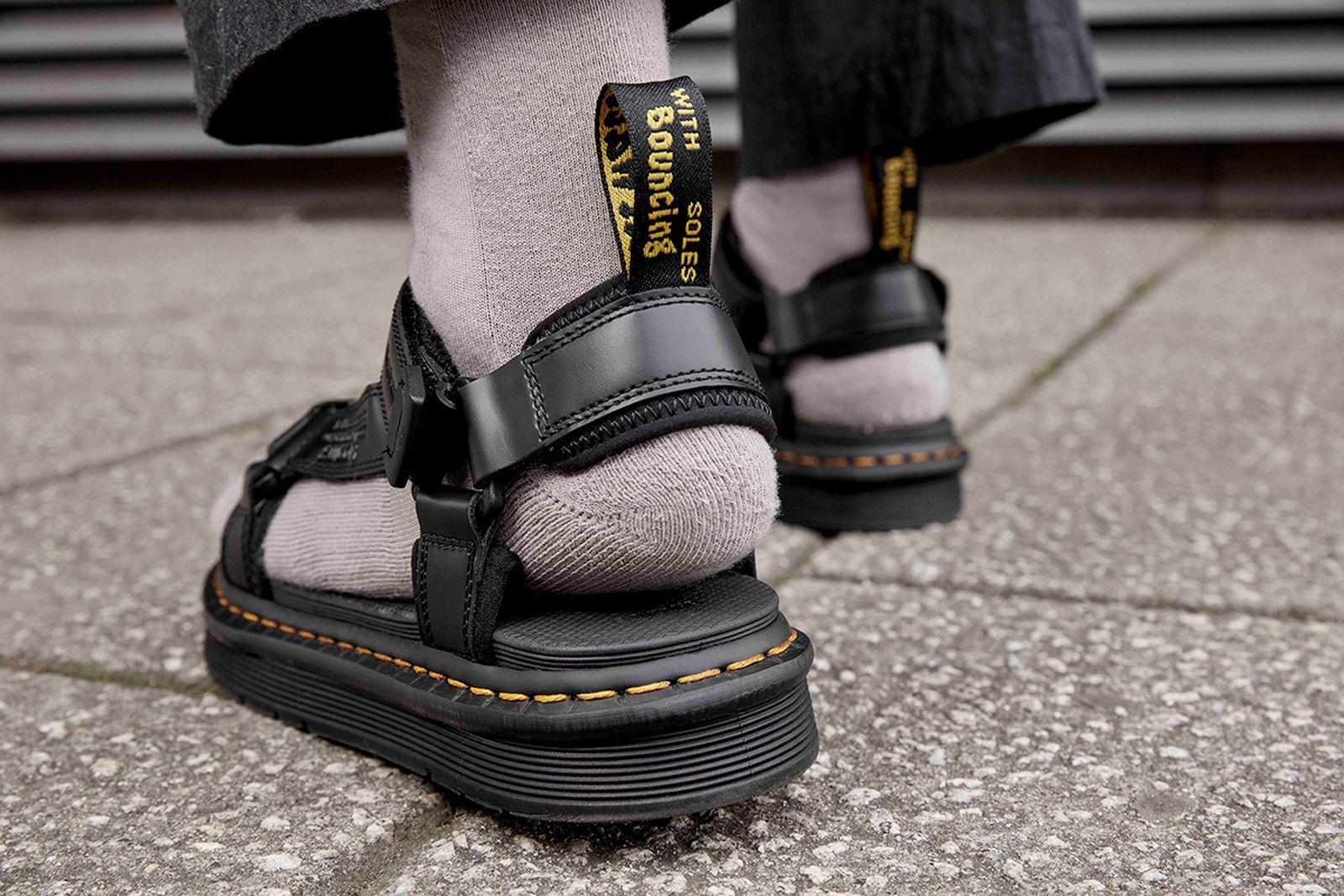 dr-martens-suicoke-sandals-release-date-price-mood-02