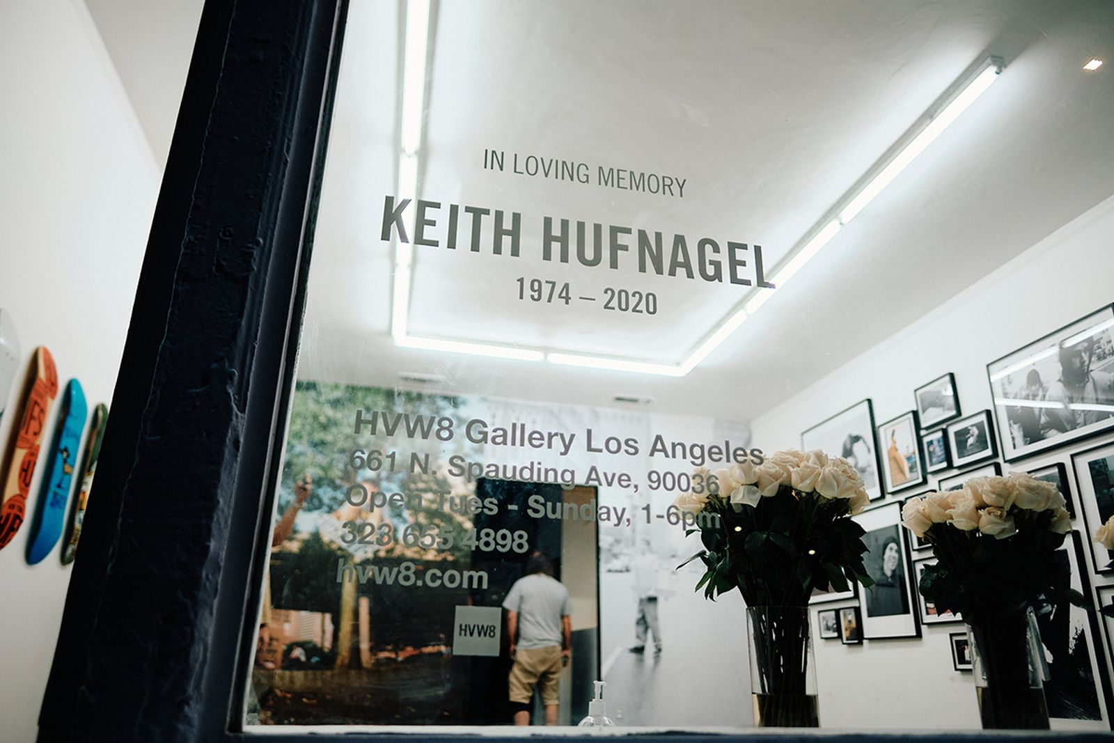 huf-forever-exhibition-keith-hufnagel-01