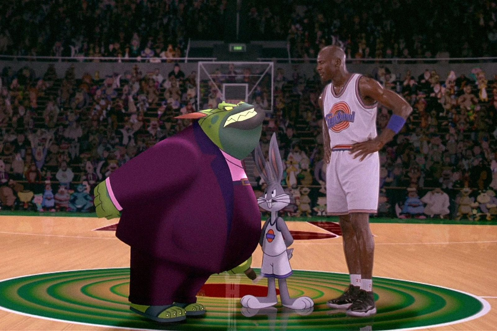 space-jam-nike-commercial-main