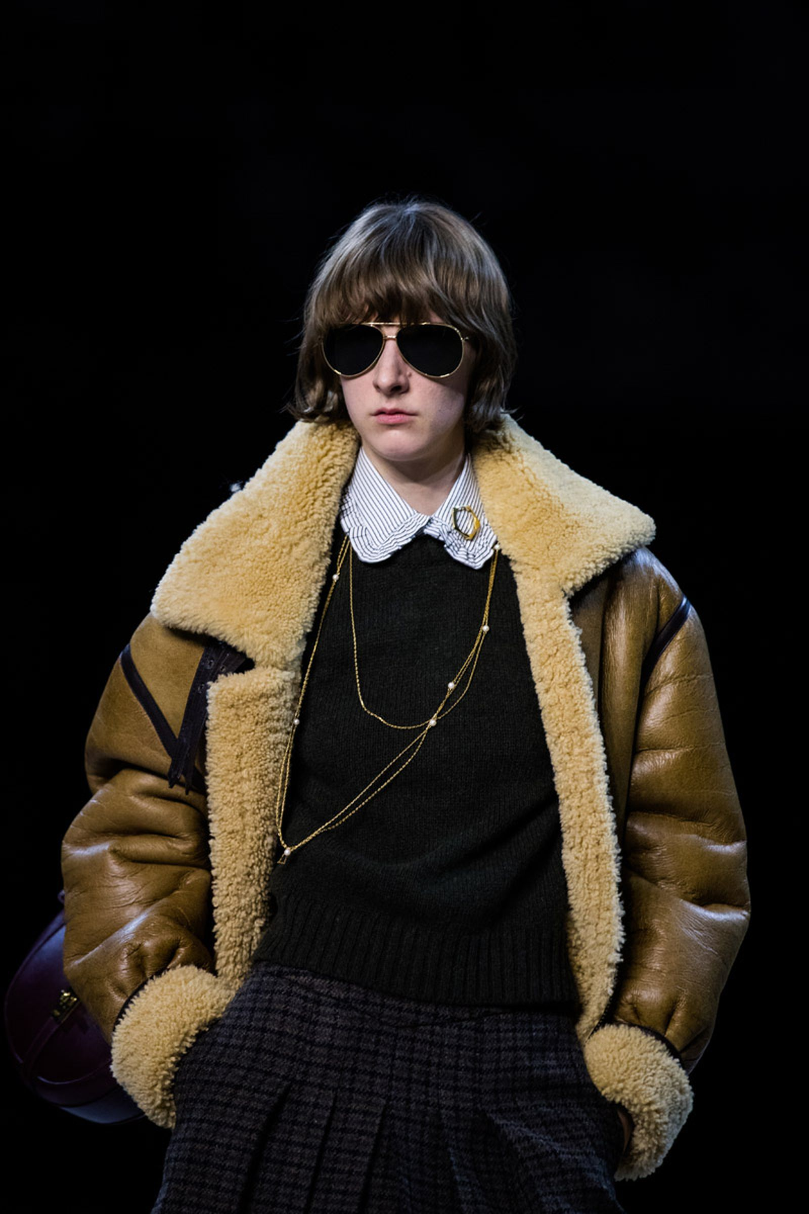 1celine fw19 womens paris fashion week