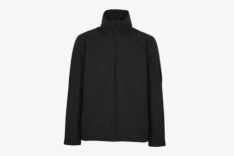 Tromso Gore-Tex® Jacket