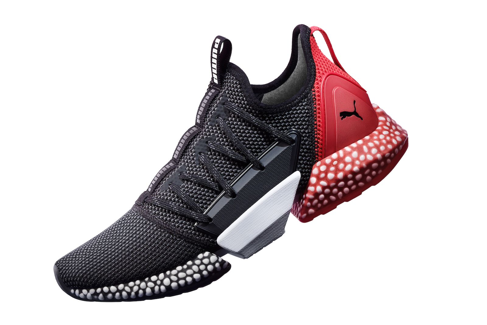 Here's How to Cop PUMA's New Hybrid Rocket Runner