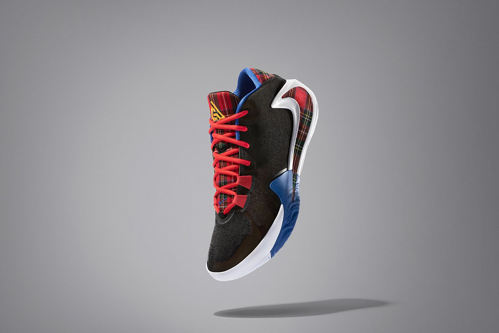 nike-nba-all-star-2020-collection-release-date-price-1-04