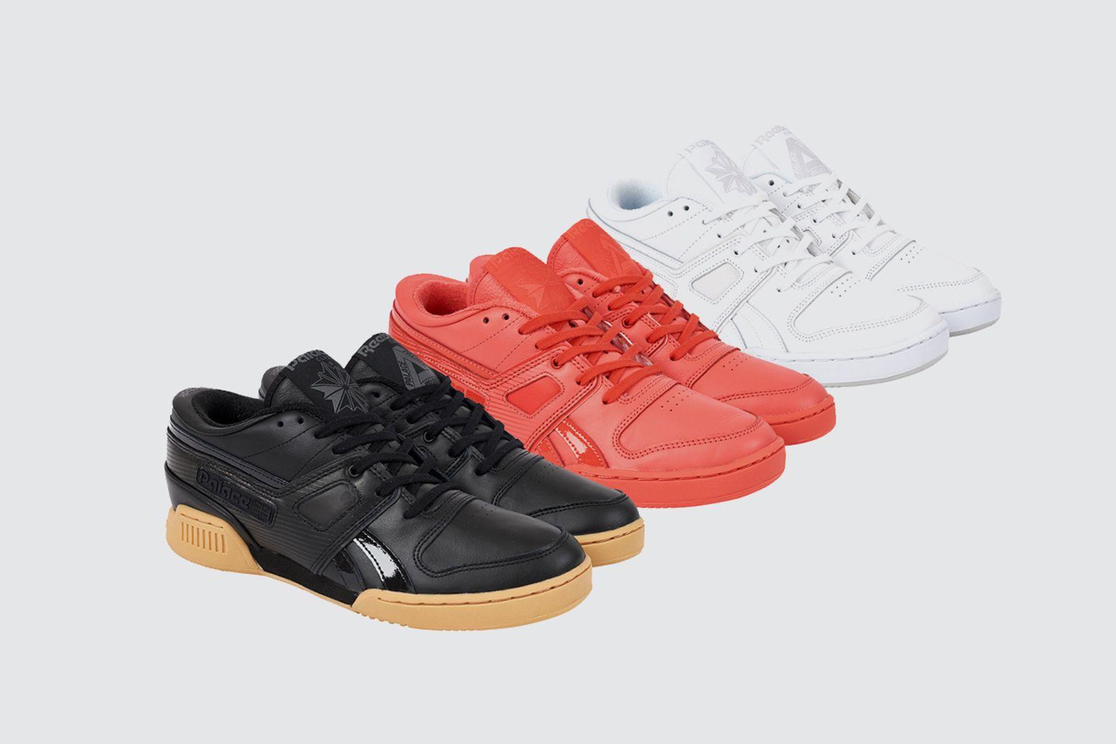 best-reebok-sneakers-10